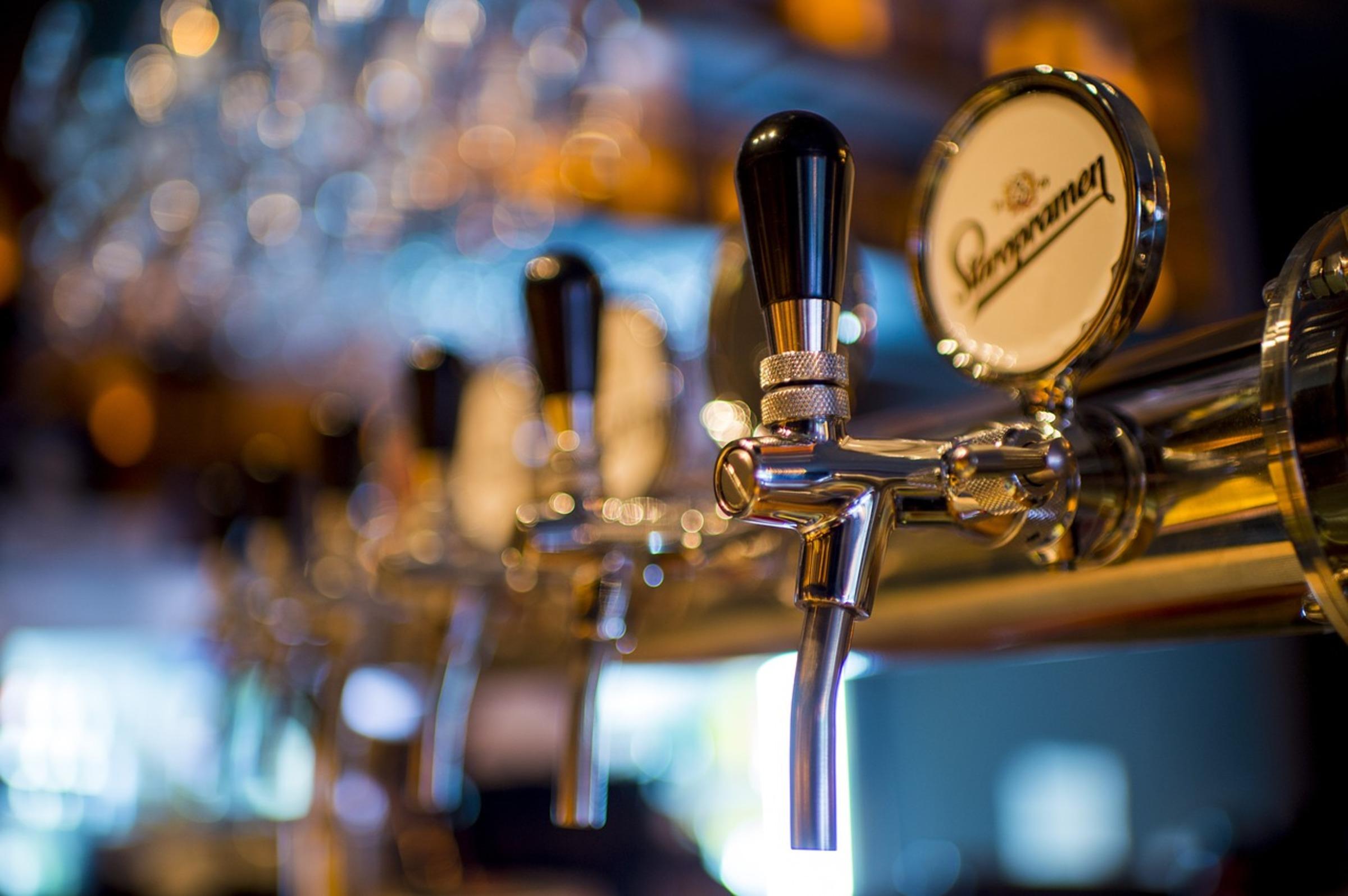 Desktop pub   image 1