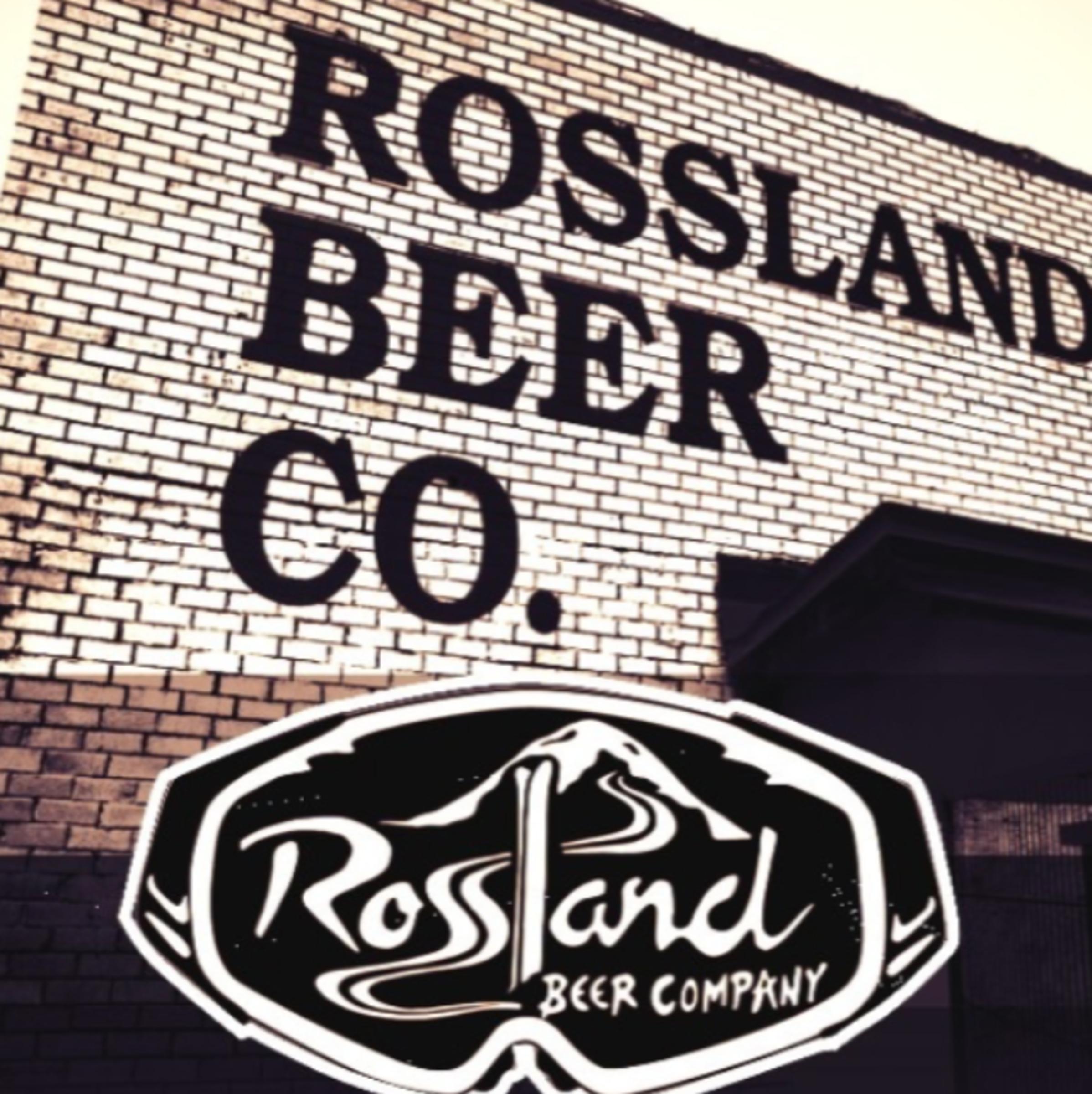 Desktop rossland image2