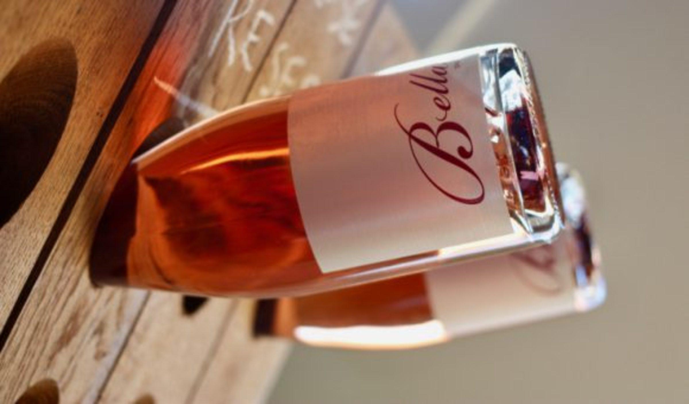 Desktop bella wine 580x340